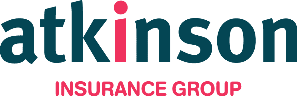 Atkinson Insurance Group
