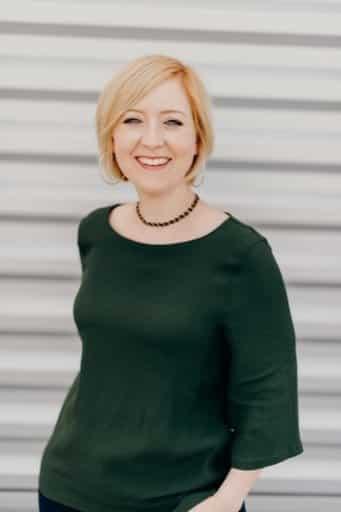 Kate Eberwein