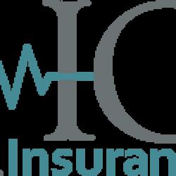 HC Insurance