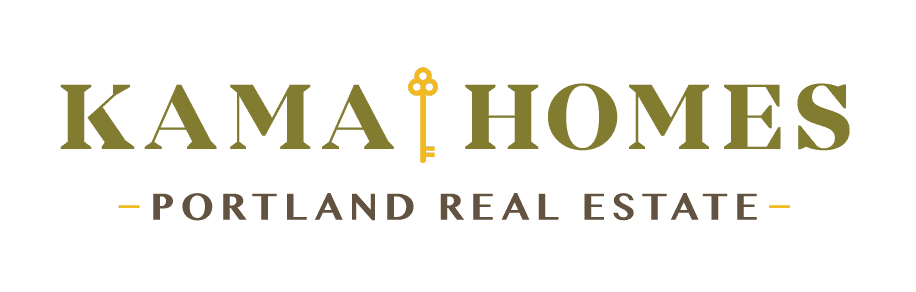 Kama Homes | Portland Realtor