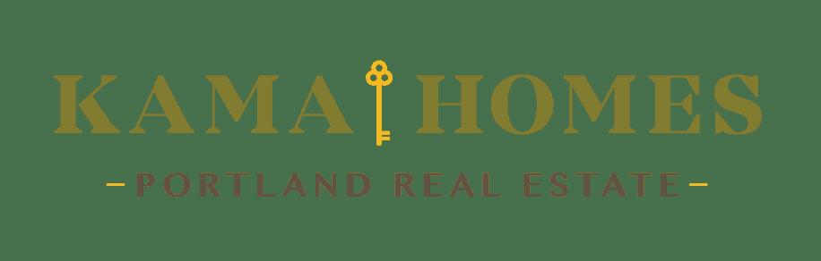Kama Homes | Portland Realtor