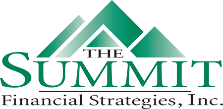 Summit Financial Strategies, Inc.