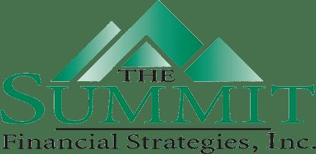 Summit Financial Strategies, Inc.
