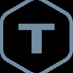 Tienken & Associates