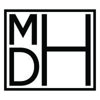 Morgan Davis Homes
