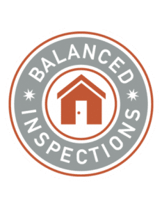 Balanced Inspections