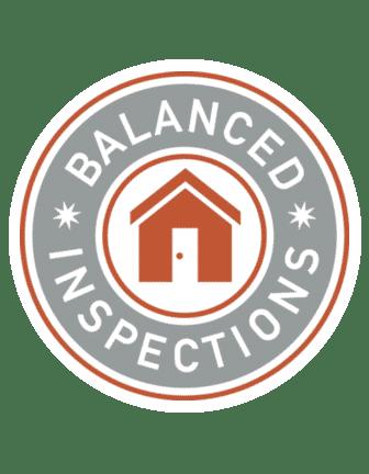 Balanced Inspections
