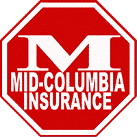Mid-Columbia Insurance
