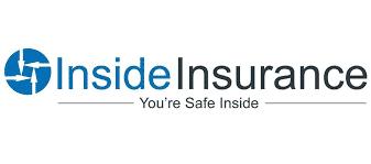Inside Insurance
